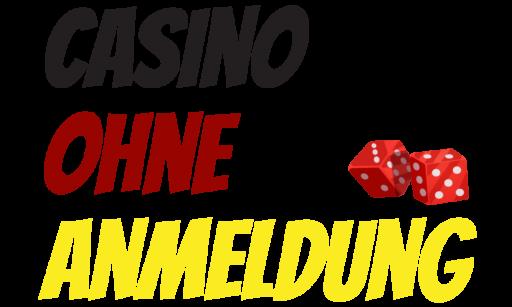 casinoohneanmeldung