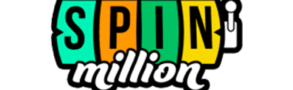 spin millions